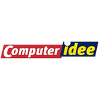ComputerIdee review