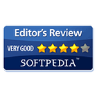 Recover Keys KeyFinder review by SoftPedia